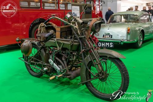 nec-classic-motorbike-show-015