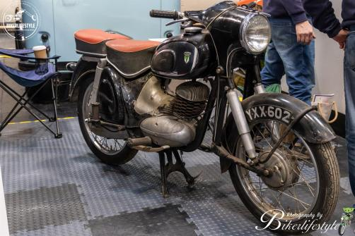 nec-classic-motorbike-show-017