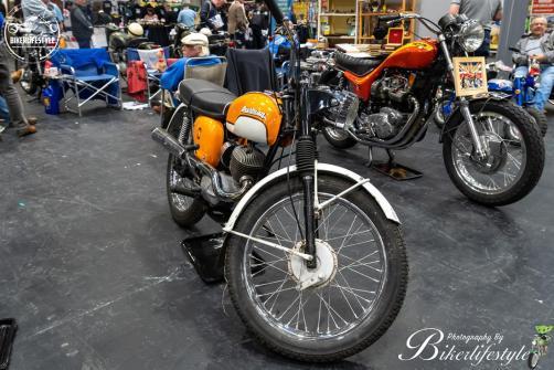 nec-classic-motorbike-show-025