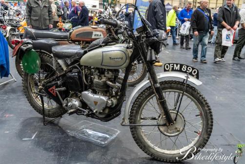 nec-classic-motorbike-show-036