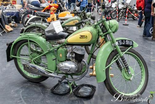 nec-classic-motorbike-show-039