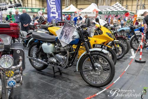 nec-classic-motorbike-show-041