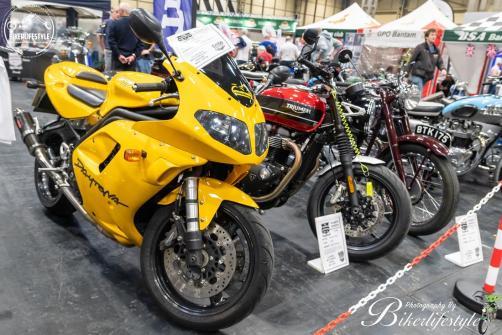 nec-classic-motorbike-show-042