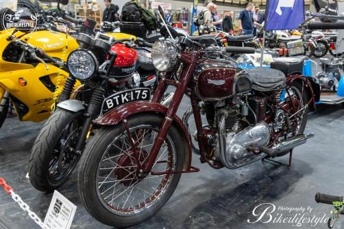 nec-classic-motorbike-show-045