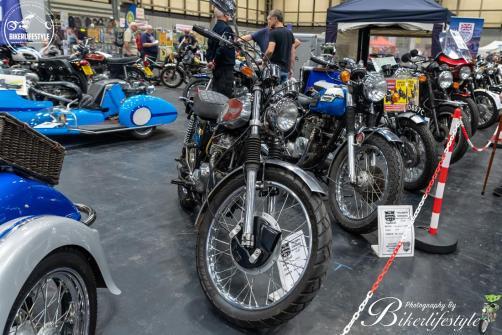 nec-classic-motorbike-show-047