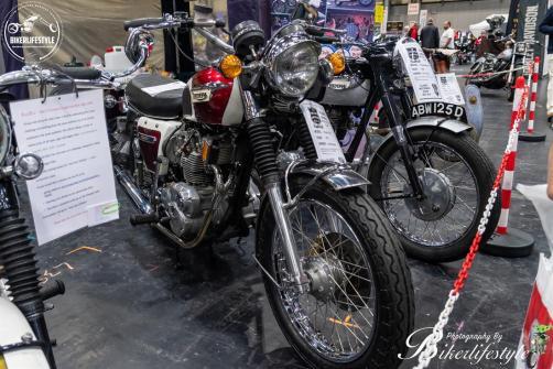 nec-classic-motorbike-show-054