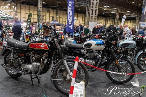 nec-classic-motorbike-show-058