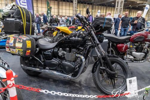 nec-classic-motorbike-show-060
