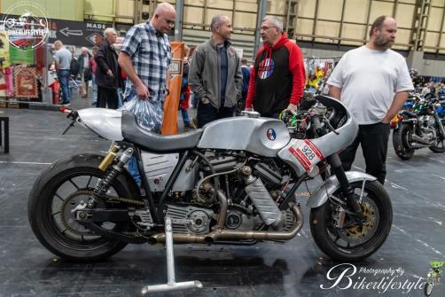 nec-classic-motorbike-show-069