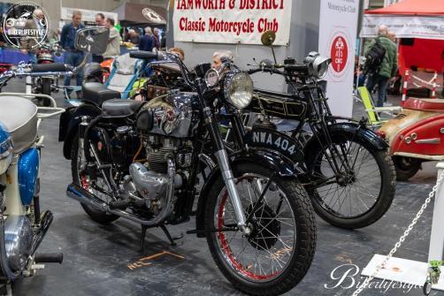 nec-classic-motorbike-show-073