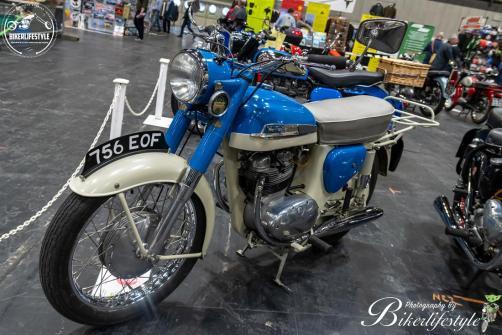 nec-classic-motorbike-show-075