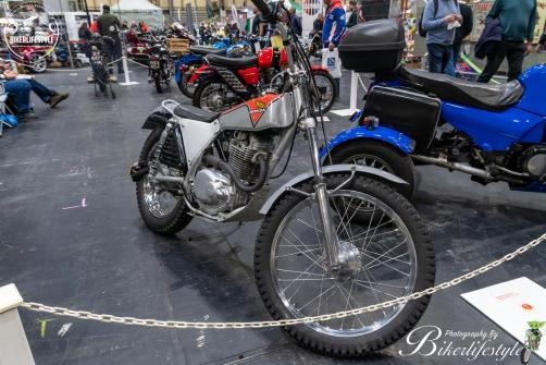 nec-classic-motorbike-show-079