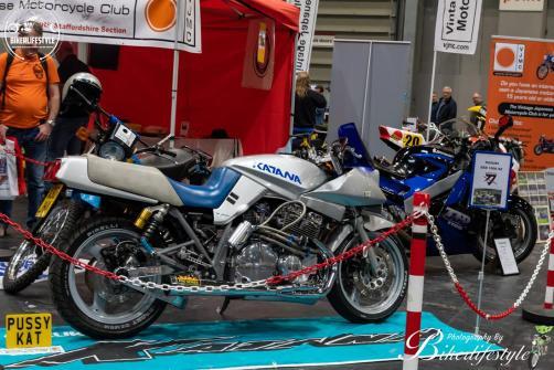 nec-classic-motorbike-show-086