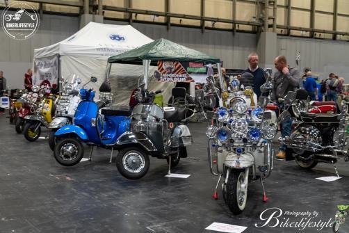 nec-classic-motorbike-show-087