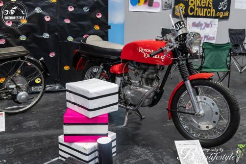 nec-classic-motorbike-show-091
