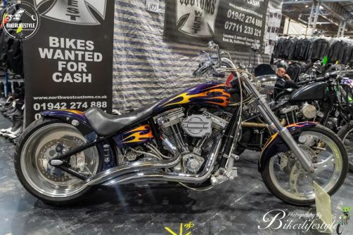nec-classic-motorbike-show-099