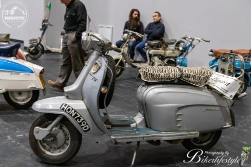 nec-classic-motorbike-show-105