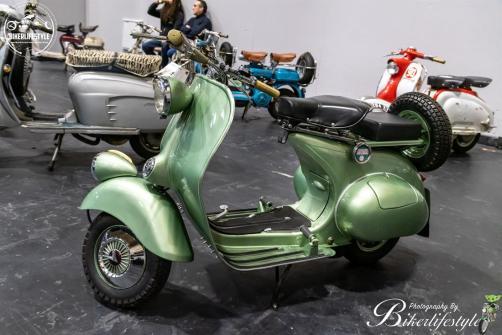 nec-classic-motorbike-show-106