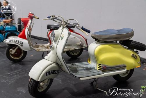 nec-classic-motorbike-show-109