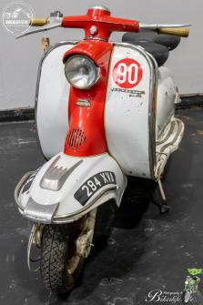 nec-classic-motorbike-show-112