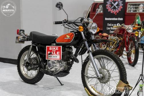 nec-classic-motorbike-show-121