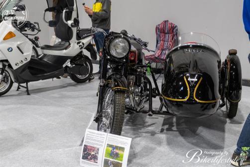 nec-classic-motorbike-show-123