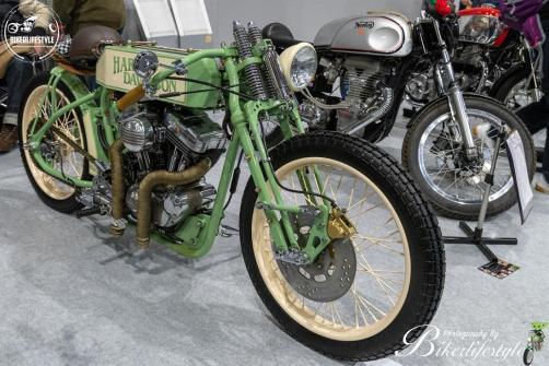 nec-classic-motorbike-show-128