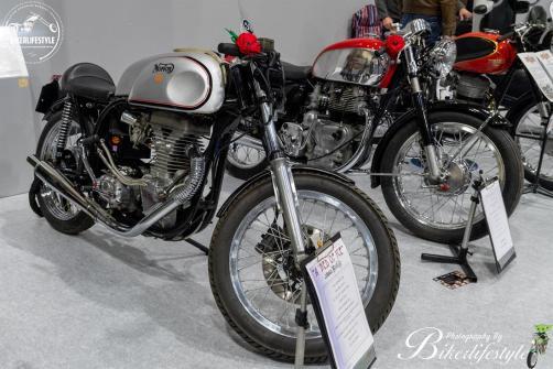 nec-classic-motorbike-show-129