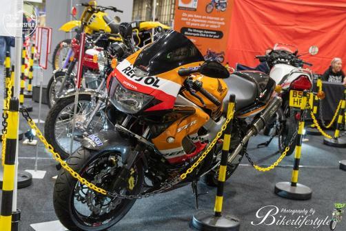 nec-classic-motorbike-show-136