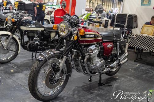 nec-classic-motorbike-show-138