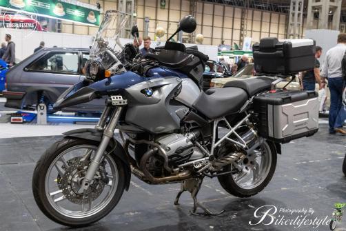nec-classic-motorbike-show-140