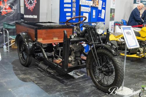 nec-classic-motorbike-show-141