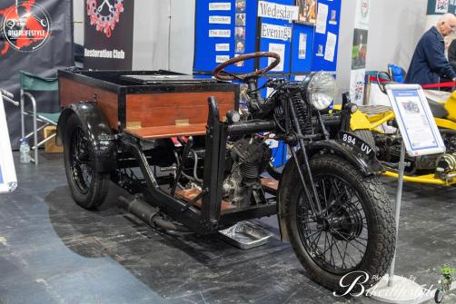 nec-classic-motorbike-show-142
