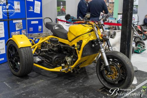 nec-classic-motorbike-show-143