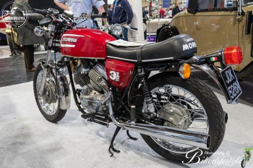 nec-classic-motorbike-show-147