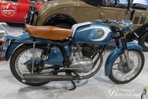 nec-classic-motorbike-show-148