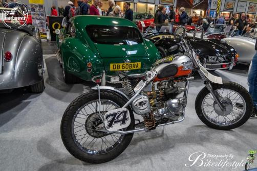 nec-classic-motorbike-show-153