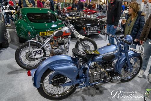 nec-classic-motorbike-show-154