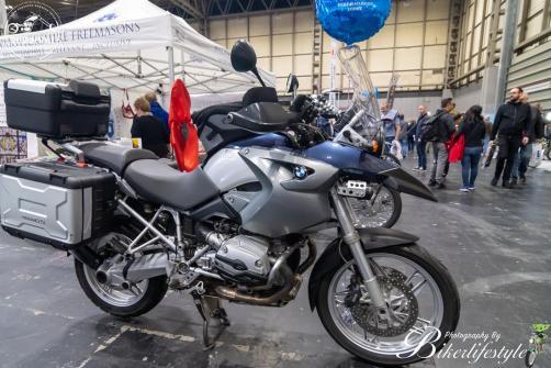 nec-classic-motorbike-show-156