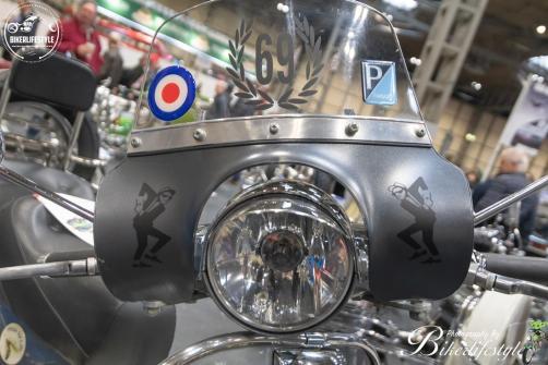 nec-classic-motorbike-show-170