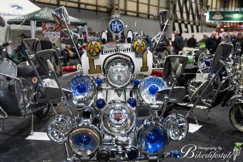 nec-classic-motorbike-show-173