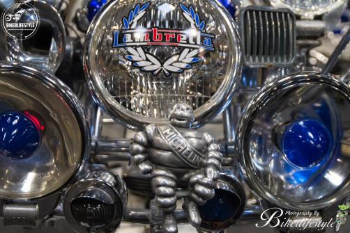 nec-classic-motorbike-show-175