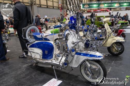 nec-classic-motorbike-show-178