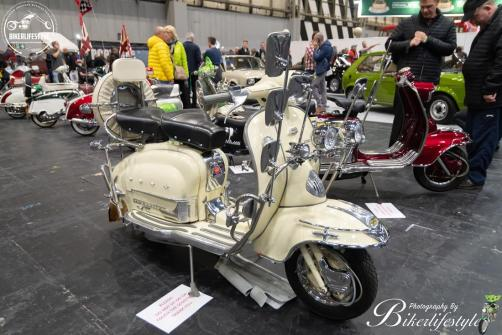 nec-classic-motorbike-show-181