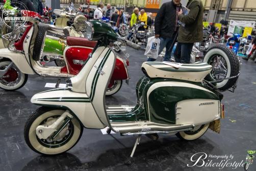 nec-classic-motorbike-show-188