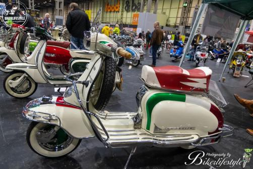 nec-classic-motorbike-show-189