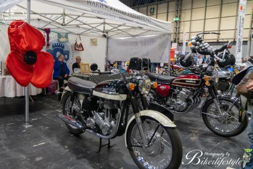 nec-classic-motorbike-show-192