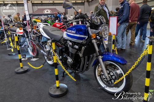 nec-classic-motorbike-show-193
