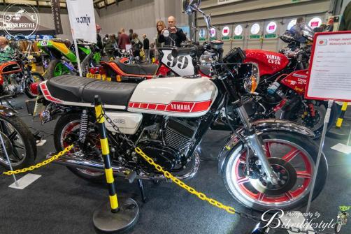 nec-classic-motorbike-show-194