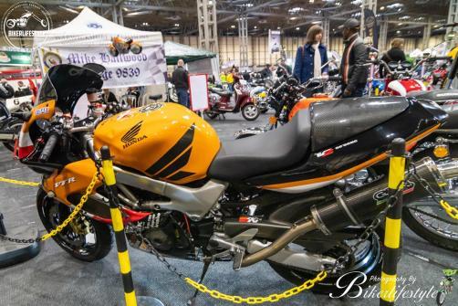 nec-classic-motorbike-show-197